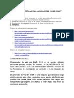 GUIA DE LABORTORIO VIRTUAL GENERADOR DE VAN DE GRAAFF (1).docx