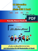 Faculty Based Bank Written Solution (05-09-2020).pdf