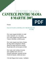 0cantece_pentru_mama