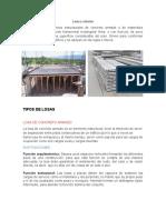 equipo materiales y procesos