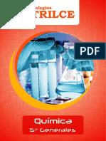 Química_Gen 5°.pdf