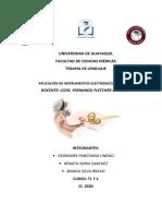 IMPLANTES GRUPO #3.pdf