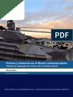 Crimen-y-violencia-en-el-Brasil-contemporáneo-PDF