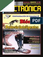 SE 312M - Bionica Protesis inteligentes.pdf