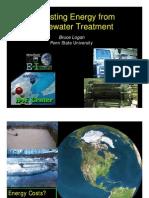 Energy_taken_from_waste_water