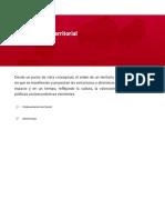 ordenamiento-territorial-3r0_HP8Z