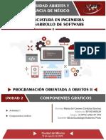 DPO2_U2_A1_MACS