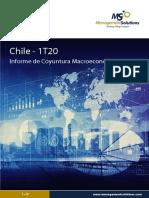 Informe-Macro-Chile