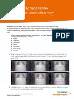 CT menggunakan auto field of view.pdf