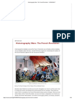 Historiography Wars_ The French Revolution - COSMONAUT.pdf
