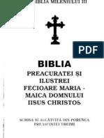 BIBLIE_MAICA_DOMNULUI_1