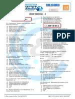LOGICA TRADICIONAL  II academia prisma.pdf