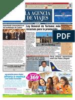 col_revista de turismo.pdf