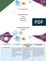 Formato tarea 2 -Resumen Analitico.