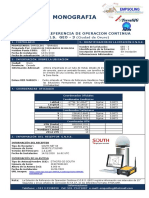 MonografiaGEO3.pdf