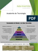 Aula invertida Academia Tecnologia.pptx