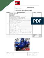 COTIZACION4.docx-2.pdf