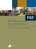 Building_Green_for_the_Future.pdf