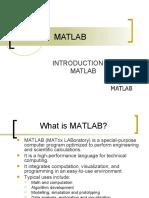 Intro_Matlab