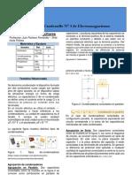 Cuadernillo_3_Agrupacion_de_Capacitores