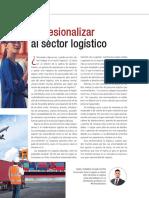 Carta del Editor Logistica.pdf