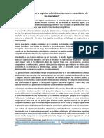 Entrevista9.docx