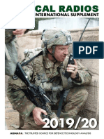 ARM_COM_2019_Tactical_Radios_V2