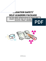 Healthcare_self_learning_package_20071