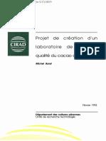 document_573897