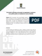 Documento explicativo seguimiento y evaluación.docx