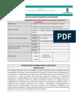 Diversidad-Elicitacion de requisitos de software 01-07-20.docx