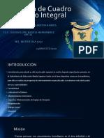 MEE-PDE-M3-GuadalupeNayeli-Hernandez-Oritz.pptx
