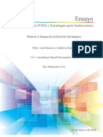 MEE-PDE-M2-T2-GuadalupeNayeli-Hernandez-Ortiz