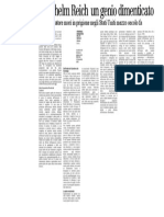 Wilhelm Reich -Un Genio Dimenticato.pdf
