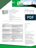 6-GFM-100(shoto).pdf