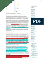 ale bica blog El objeto de la psicología.pdf