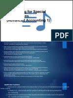 Advac-1-b.pptx