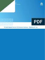 TCS NQT_(Digital)_Eligibility_Criteria_Premium Institutes_FY21