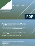 Etiqueta PDFJesusMarcanoG 4705638