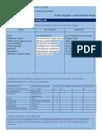 CONSIGNAS DE APRENDIZAJE N°1 2020 9° EFERMEDADES INFECTOCONTAGIOSAS (1)
