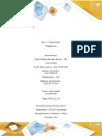 Fase 5 – Trabajo Final - Transferencia-1-convertido