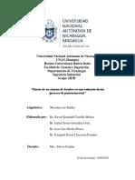 Sistema de bombeo final (1).pdf