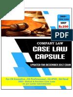 Case law book by CS Tushar Pahade.pdf-1-2