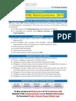 cdea3bmqc3rlini4e9c1.pdf