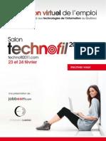 brochure_technofil2011