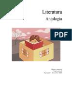 Antología Literatura I_1P