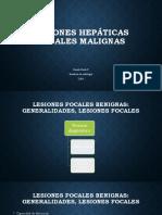 Lesiones focales malignas.pptx