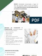 (PARTE 2) Dirección de proyectos^J seguimiento y control de proyectos^J motivos para el control - copia