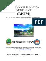 RKJM PHT 2019-2024.docx