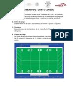 Reglamento_Tochito_CONDDE (1)